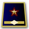 Concorso a 804 posti per Ispettore Superiore – Sostituto Ufficiale di Pubblica Sicurezza