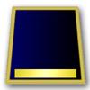 Decreto di approvazione delle graduatorie anno 2015 concorso interno v. sovrintendente